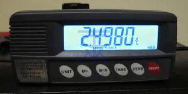 бокс магнитный бмн-2400